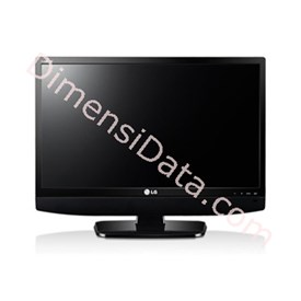 Jual Monitor LG LED [24MT44A]